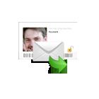 E-mailconsultatie met mediums uit Groningen